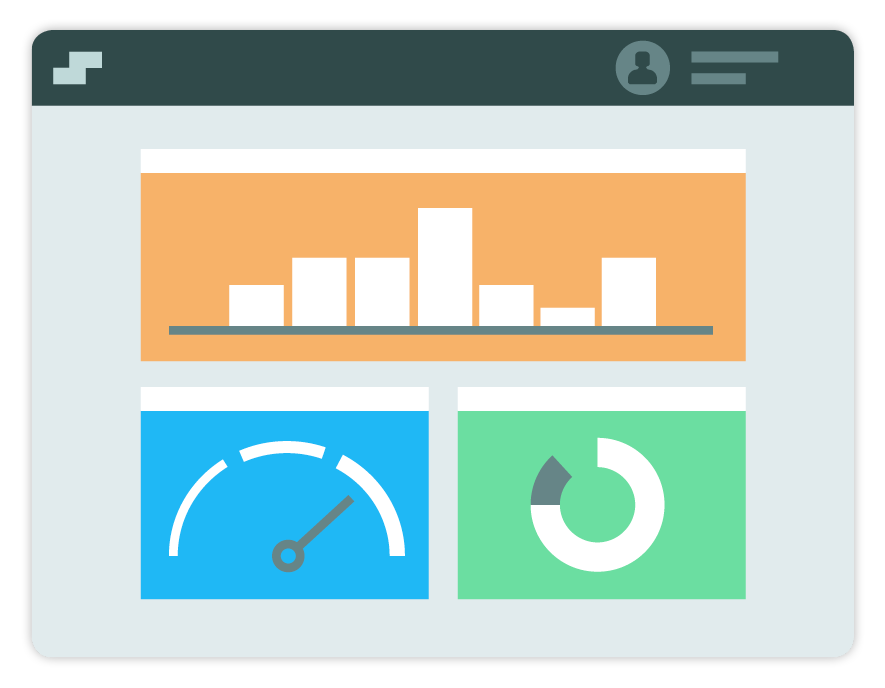 sym_visual_softwareui_dashboard
