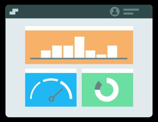 SYM_visual_softwareUI_dashboard