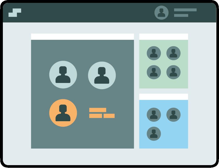SYM_visual_softwareUI_klanten
